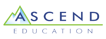 Ascend Education