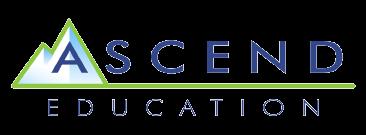 Ascend Education